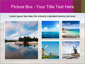 0000087440 PowerPoint Template - Slide 19