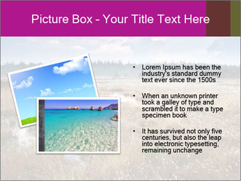 0000087440 PowerPoint Template - Slide 20