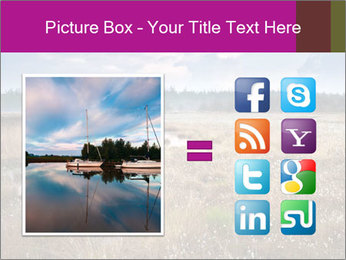 0000087440 PowerPoint Template - Slide 21
