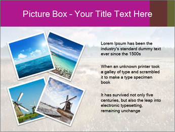 0000087440 PowerPoint Template - Slide 23
