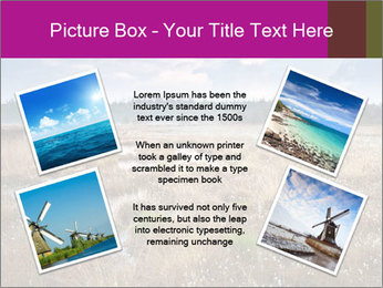 0000087440 PowerPoint Template - Slide 24