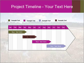0000087440 PowerPoint Template - Slide 25