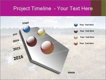0000087440 PowerPoint Template - Slide 26