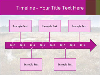 0000087440 PowerPoint Template - Slide 28