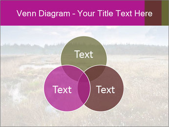 0000087440 PowerPoint Template - Slide 33