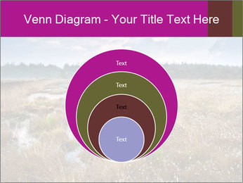 0000087440 PowerPoint Template - Slide 34
