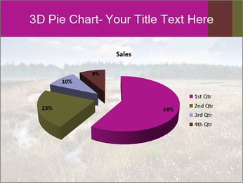 0000087440 PowerPoint Template - Slide 35