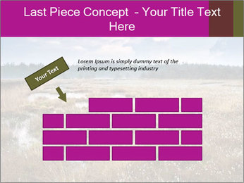 0000087440 PowerPoint Template - Slide 46