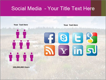0000087440 PowerPoint Template - Slide 5