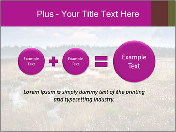 0000087440 PowerPoint Template - Slide 75