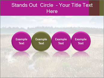 0000087440 PowerPoint Template - Slide 76