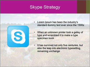 0000087440 PowerPoint Template - Slide 8