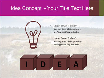 0000087440 PowerPoint Template - Slide 80