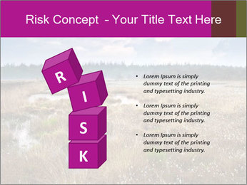 0000087440 PowerPoint Template - Slide 81