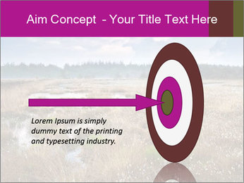 0000087440 PowerPoint Template - Slide 83