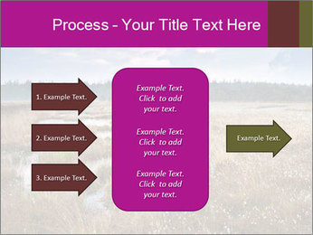 0000087440 PowerPoint Template - Slide 85