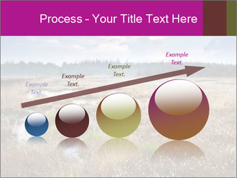 0000087440 PowerPoint Template - Slide 87