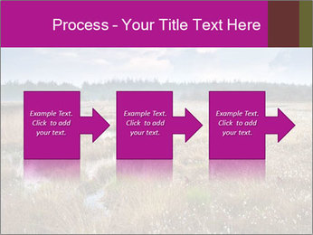 0000087440 PowerPoint Template - Slide 88