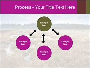 0000087440 PowerPoint Template - Slide 91