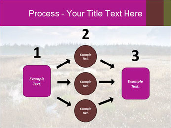 0000087440 PowerPoint Template - Slide 92