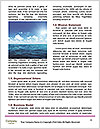 0000087440 Word Templates - Page 4