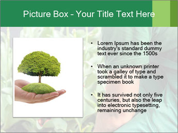 0000087441 PowerPoint Template - Slide 13