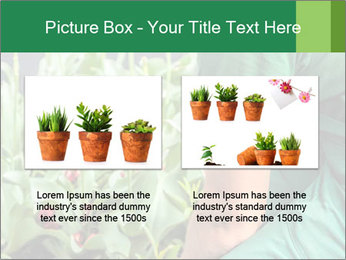 0000087441 PowerPoint Template - Slide 18