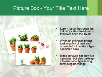 0000087441 PowerPoint Template - Slide 20