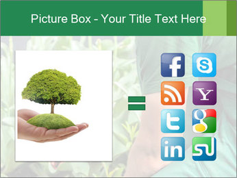 0000087441 PowerPoint Template - Slide 21
