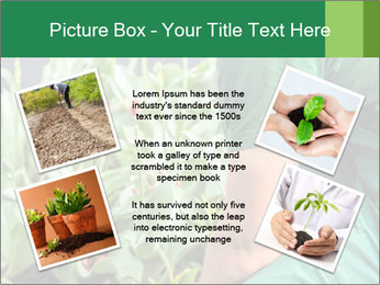 0000087441 PowerPoint Template - Slide 24
