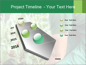 0000087441 PowerPoint Template - Slide 26