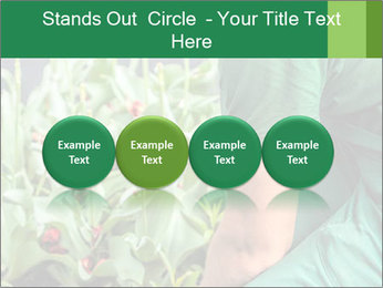 0000087441 PowerPoint Template - Slide 76