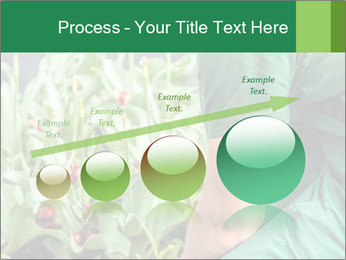 0000087441 PowerPoint Template - Slide 87