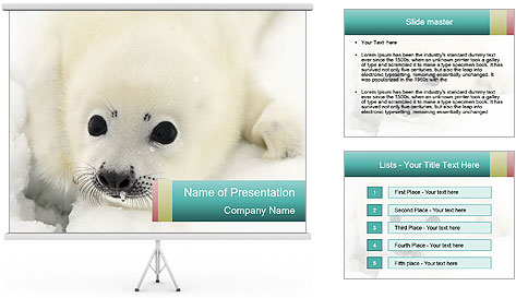 0000087442 PowerPoint Template
