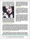 0000087442 Word Template - Page 4