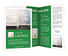 0000087443 Brochure Template