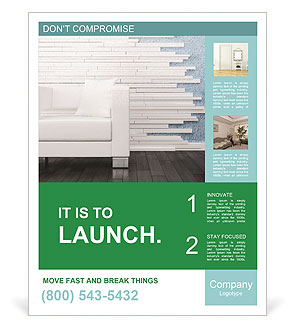 0000087443 Poster Templates