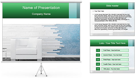 0000087443 PowerPoint Template