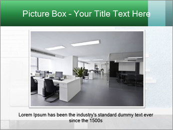 0000087443 PowerPoint Template - Slide 15
