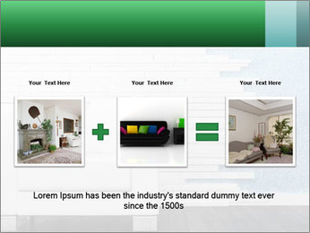 0000087443 PowerPoint Template - Slide 22