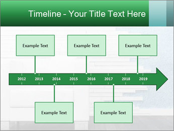 0000087443 PowerPoint Template - Slide 28