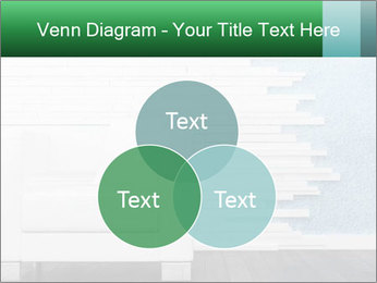 0000087443 PowerPoint Template - Slide 33