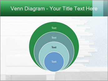 0000087443 PowerPoint Template - Slide 34