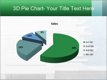 0000087443 PowerPoint Template - Slide 35