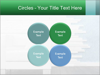 0000087443 PowerPoint Template - Slide 38