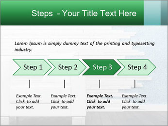 0000087443 PowerPoint Template - Slide 4