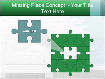 0000087443 PowerPoint Template - Slide 45