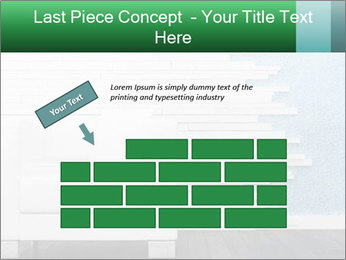 0000087443 PowerPoint Template - Slide 46