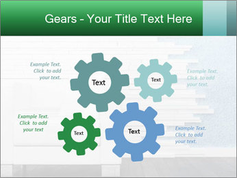 0000087443 PowerPoint Template - Slide 47