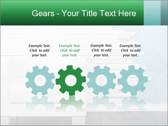 0000087443 PowerPoint Template - Slide 48